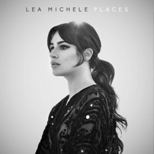 Lea_Michele_-_Places_(Official_Album_Cover)